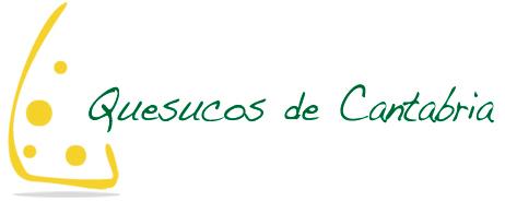 Quesucos de Cantabria