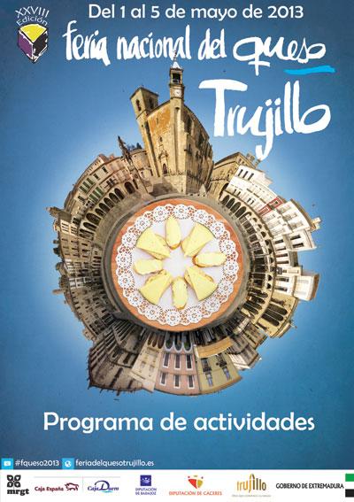programa-trujillo-1