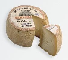 queso-de-aliva-ahumado