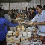 Feria Astorga_012