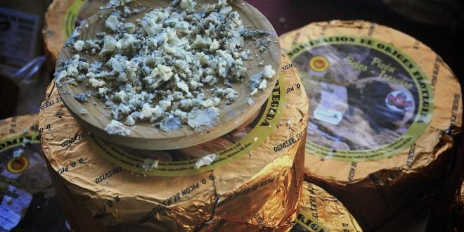 La tradición familiar de Cantabria llega a Astorga
